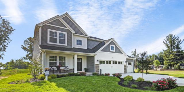 7359 Waltham Drive, Kalamazoo, MI 49009 (MLS #18033757) :: Carlson Realtors & Development