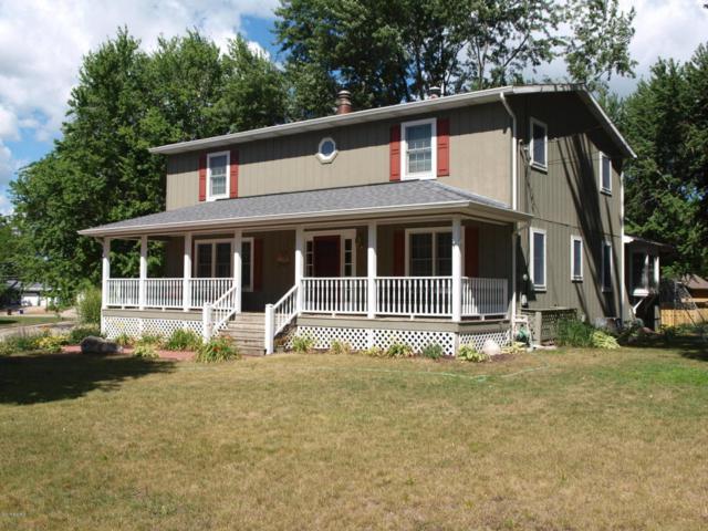 429 Chippewa Drive, Fremont, MI 49412 (MLS #18033833) :: Carlson Realtors & Development