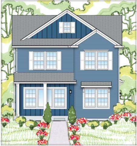 1203 Ellery Grove Court, Vicksburg, MI 49097 (MLS #18033853) :: Carlson Realtors & Development