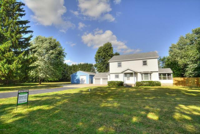 4208 Pettis Avenue NE, Ada, MI 49301 (MLS #18033885) :: 42 North Realty Group