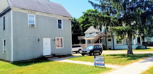 157 Allegan Street, Plainwell, MI 49080 (MLS #18033895) :: Carlson Realtors & Development