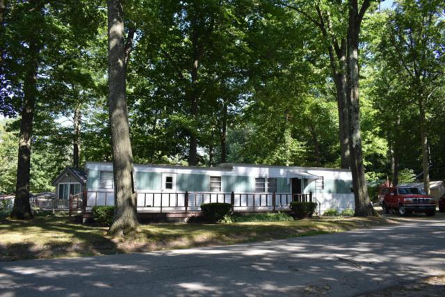 4510 Parsons Avenue, Fremont, MI 49412 (MLS #18033967) :: Carlson Realtors & Development