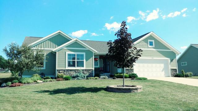 1733 Hightree Drive SW, Byron Center, MI 49315 (MLS #18034010) :: 42 North Realty Group