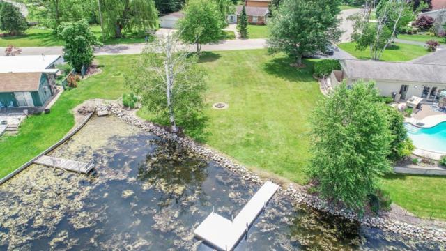 2 Bayshore Drive, Battle Creek, MI 49015 (MLS #18034036) :: Carlson Realtors & Development