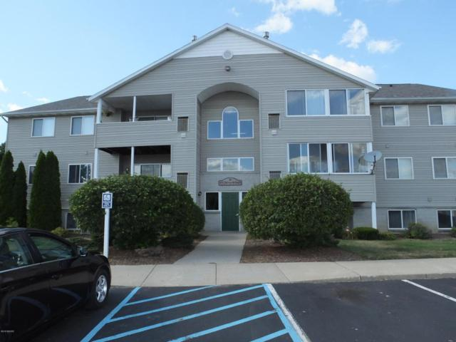 8340 Jasonville Court SE #32, Caledonia, MI 49316 (MLS #18034044) :: 42 North Realty Group