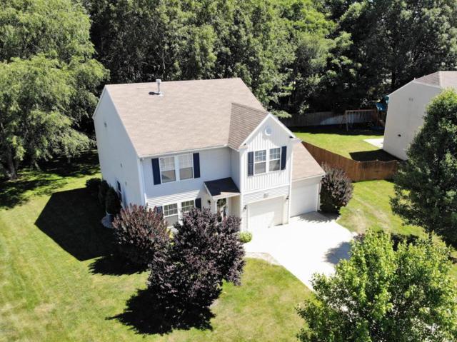 4770 Marcel Avenue, Portage, MI 49024 (MLS #18034055) :: Carlson Realtors & Development
