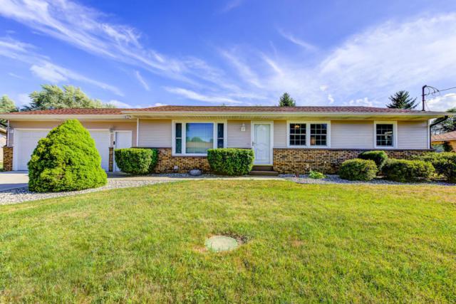 6362 Meadowview Avenue, Kalamazoo, MI 49048 (MLS #18034068) :: Carlson Realtors & Development