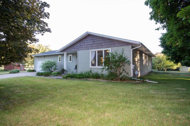 7900 Norcross Street, Kalamazoo, MI 49009 (MLS #18034078) :: Carlson Realtors & Development