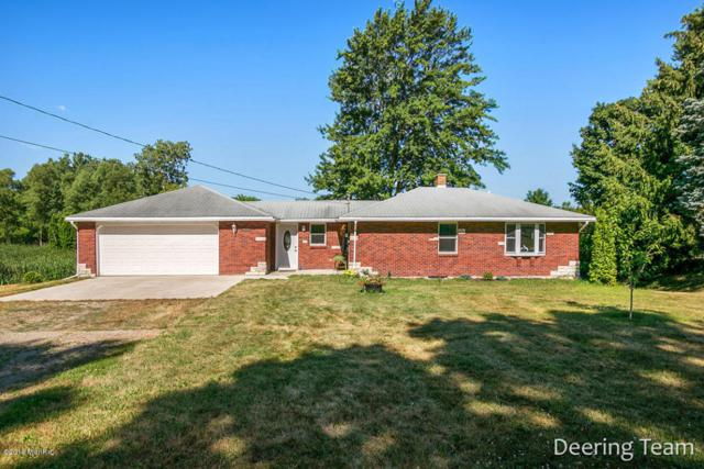1077 108th Street SW, Byron Center, MI 49315 (MLS #18034186) :: 42 North Realty Group