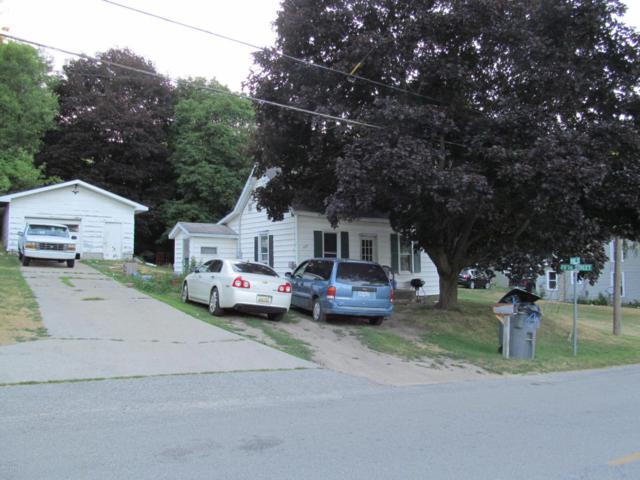 333 Pine Street, Shelby, MI 49455 (MLS #18034206) :: Carlson Realtors & Development