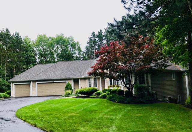 4733 Catamount Trail NE, Ada, MI 49301 (MLS #18034217) :: 42 North Realty Group