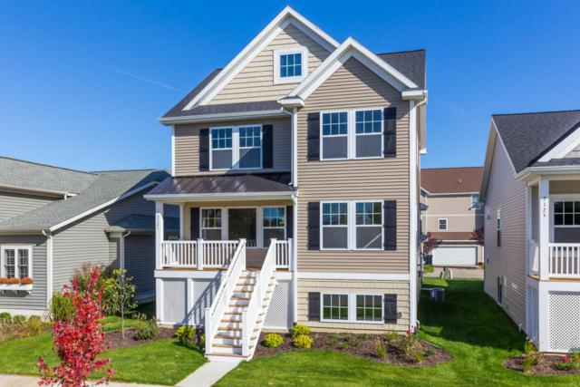 435 E Summer Grove Drive, Douglas, MI 49406 (MLS #18034228) :: Carlson Realtors & Development