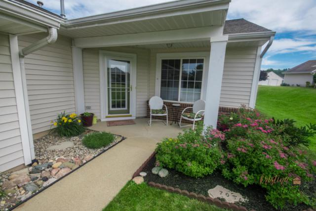 7056 W Cannon Place Drive NE, Rockford, MI 49341 (MLS #18034302) :: 42 North Realty Group