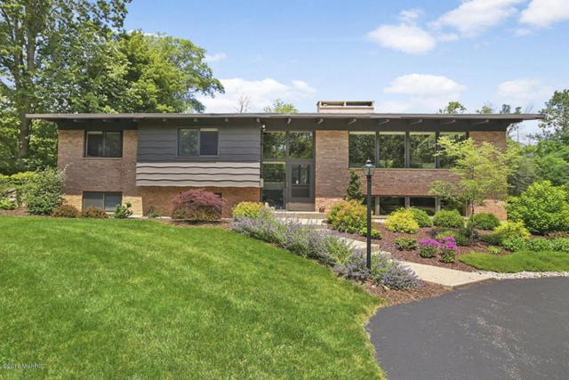 221 Harper Drive, Sparta, MI 49345 (MLS #18034308) :: Carlson Realtors & Development