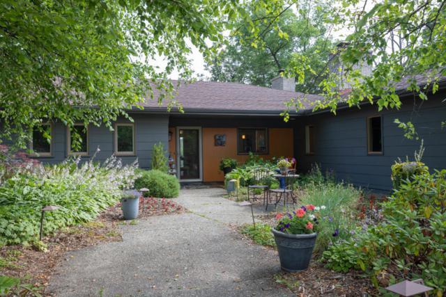 2461 Westboro Drive NE, Grand Rapids, MI 49506 (MLS #18034344) :: 42 North Realty Group