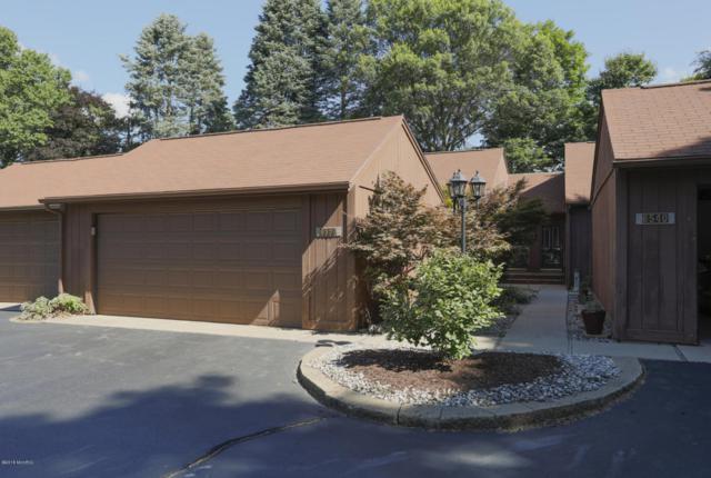 6550 Misty Lane, Kalamazoo, MI 49009 (MLS #18034346) :: Carlson Realtors & Development