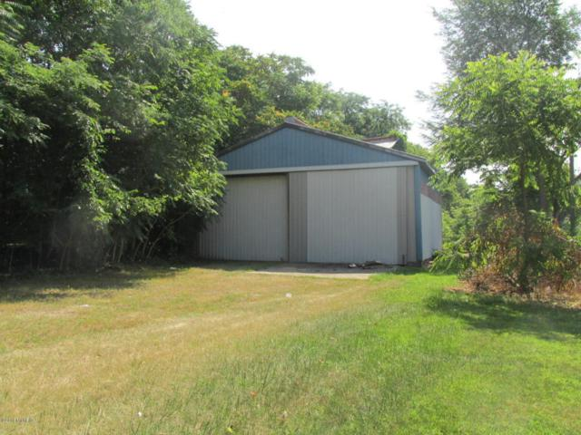 47 1/2 Kendall Street, Battle Creek, MI 49037 (MLS #18034349) :: Carlson Realtors & Development