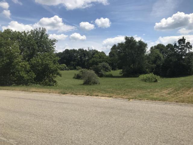 4850 Hidden Shore Drive, Kalamazoo, MI 49048 (MLS #18034397) :: Carlson Realtors & Development