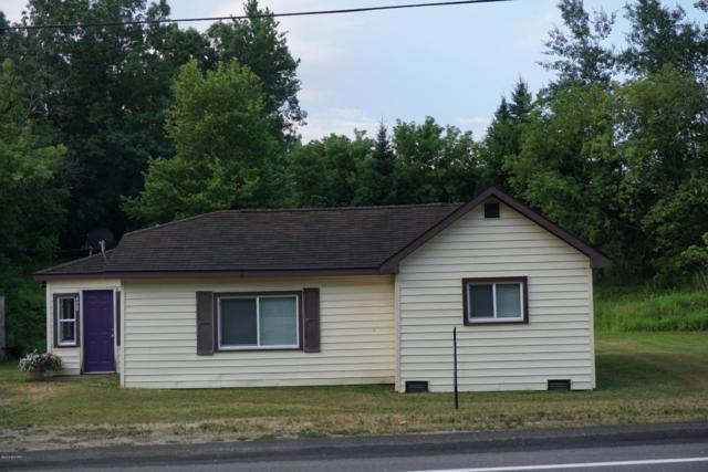 420 7 Mile Road NW, Comstock Park, MI 49321 (MLS #18034426) :: Carlson Realtors & Development
