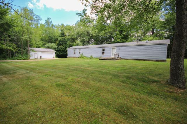 53831 Day Road, Marcellus, MI 49067 (MLS #18034442) :: JH Realty Partners