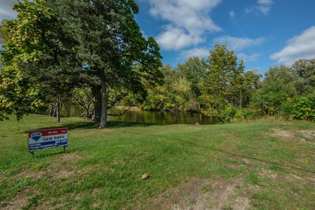 11641 Climax Drive, Galesburg, MI 49053 (MLS #18034503) :: Deb Stevenson Group - Greenridge Realty