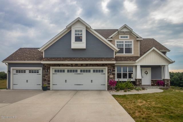 8637 Petoskey Street, Kalamazoo, MI 49009 (MLS #18034560) :: Carlson Realtors & Development