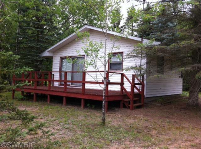 17874 Lost Lake Road, Barryton, MI 49305 (MLS #18034651) :: Carlson Realtors & Development
