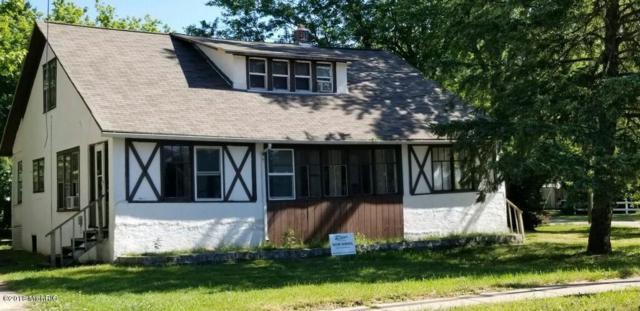 3403 E Main Street, Kalamazoo, MI 49048 (MLS #18034768) :: Carlson Realtors & Development