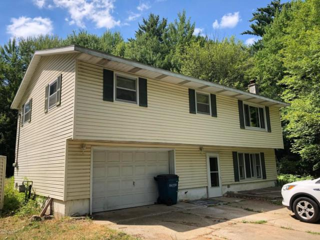4683 Dalson Road, Twin Lake, MI 49457 (MLS #18034774) :: Carlson Realtors & Development