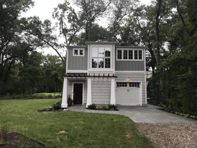 48305 Reitz Place Place, New Buffalo, MI 49117 (MLS #18035244) :: JH Realty Partners