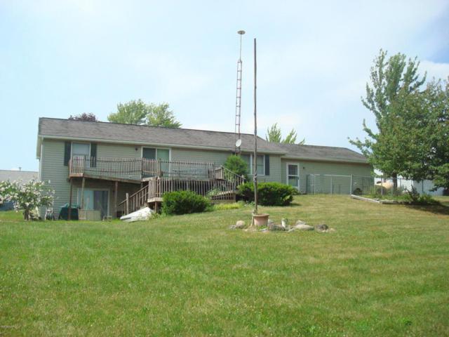 2187 Mindy Lane, Camden, MI 49232 (MLS #18035253) :: Carlson Realtors & Development