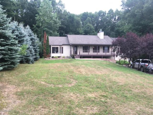 9609 Tanglewood Ct. Court, Lowell, MI 49331 (MLS #18035298) :: JH Realty Partners