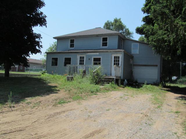 1103 Dryden Street, Hart, MI 49420 (MLS #18035803) :: JH Realty Partners