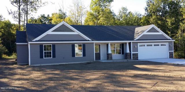 Lot 1 Bowens Mill Road, Wayland, MI 49348 (MLS #18035989) :: Carlson Realtors & Development