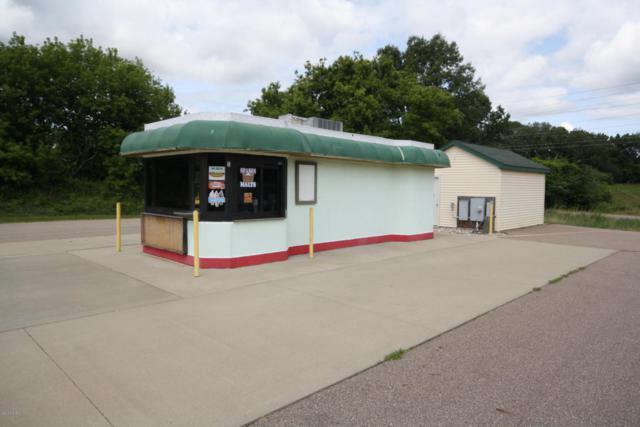 177 M-89, Plainwell, MI 49080 (MLS #18036213) :: Matt Mulder Home Selling Team