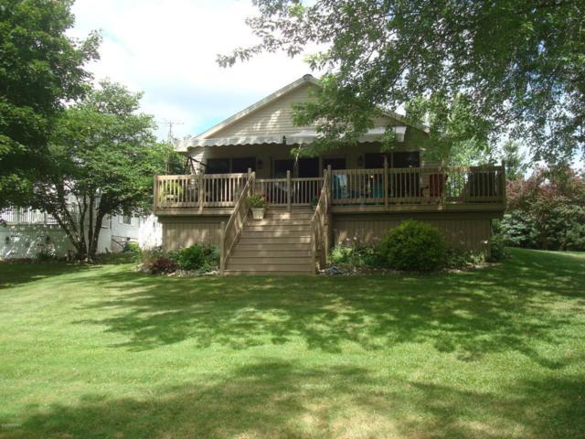 14423 W Diane Drive, Camden, MI 49232 (MLS #18036603) :: Carlson Realtors & Development