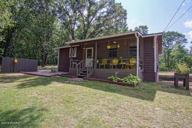 19355 45TH Avenue, Barryton, MI 49305 (MLS #18036637) :: Carlson Realtors & Development