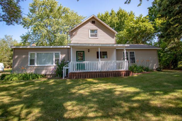 776 W Shelby Road, Shelby, MI 49455 (MLS #18037106) :: Carlson Realtors & Development