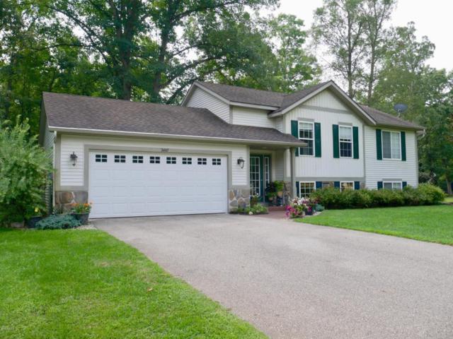 3447 Autumn Wood Drive, Hamilton, MI 49419 (MLS #18037261) :: Carlson Realtors & Development