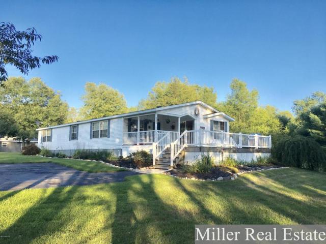 345 Faraway Drive, Hastings, MI 49058 (MLS #18037411) :: Carlson Realtors & Development