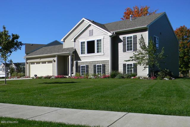 58429 Blue Stem Circle, Mattawan, MI 49071 (MLS #18037743) :: Matt Mulder Home Selling Team
