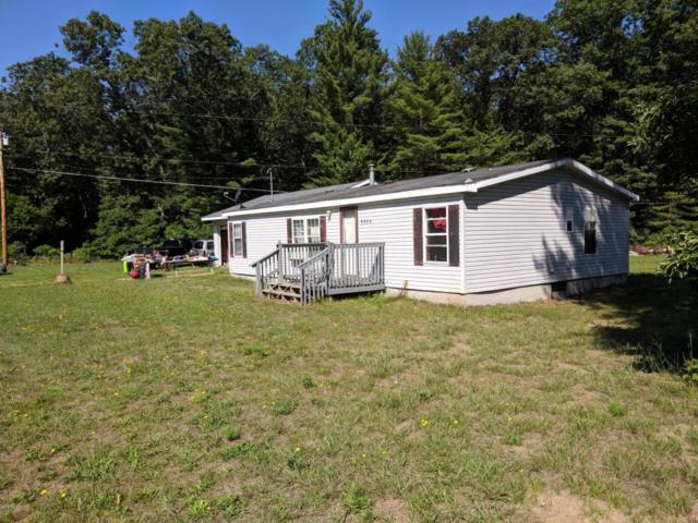6584 E River Road, Twin Lake, MI 49457 (MLS #18037784) :: Carlson Realtors & Development