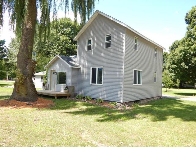 15854 Sherman Street, Coral, MI 49322 (MLS #18037884) :: Carlson Realtors & Development