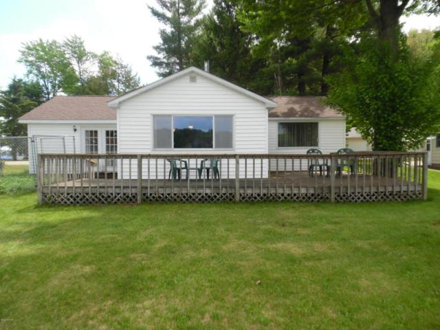 15166 Sanbar Pointe, Leroy, MI 49655 (MLS #18038016) :: JH Realty Partners