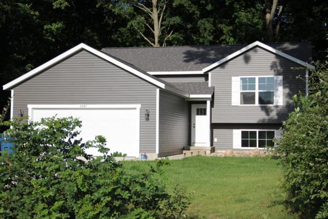 2597 35TH Street, Allegan, MI 49010 (MLS #18038158) :: Carlson Realtors & Development