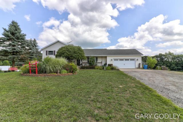 3450 Eagleview Court Court, Middleville, MI 49333 (MLS #18038341) :: Carlson Realtors & Development