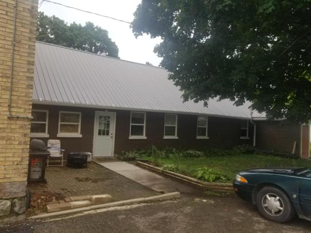 106 Cherry Street, Freeport, MI 49325 (MLS #18038365) :: Carlson Realtors & Development
