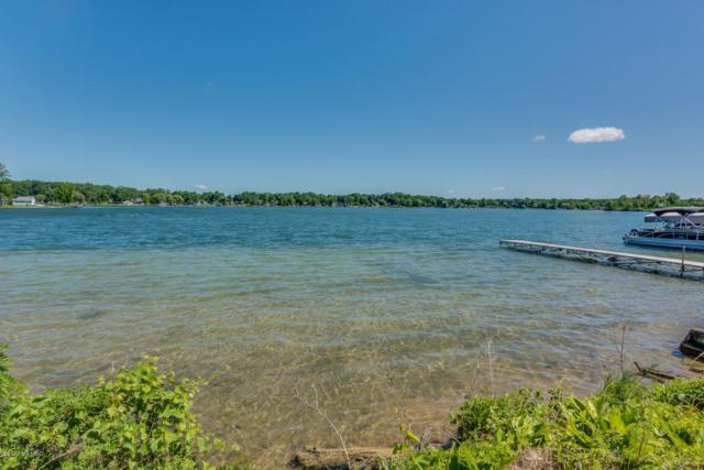 16875 Donnell Lake Street, Vandalia, MI 49095 (MLS #18038710) :: Carlson Realtors & Development