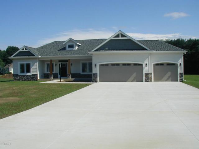 4550 River Pointe Boulevard, Niles, MI 49120 (MLS #18038826) :: Carlson Realtors & Development