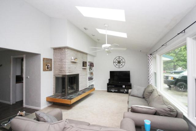 5315 E Uv Avenue, Vicksburg, MI 49097 (MLS #18039089) :: Matt Mulder Home Selling Team